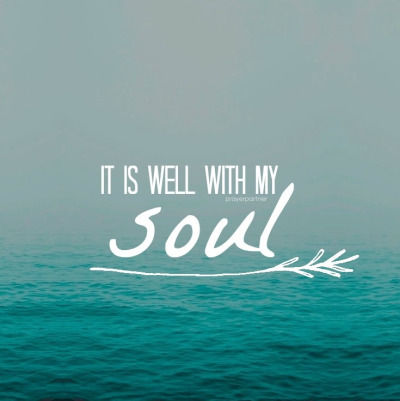 236586-It-Is-Well-With-My-Soul