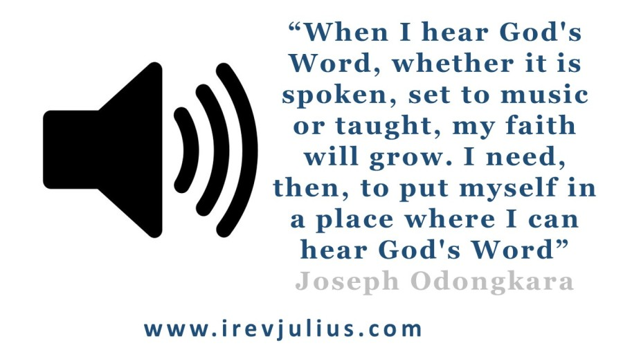 Hearing1