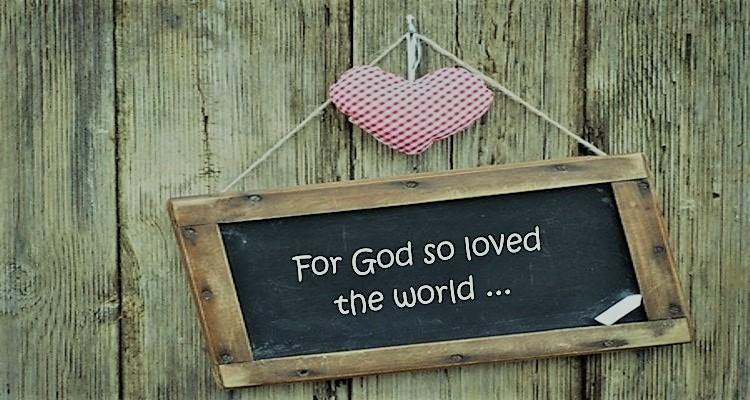 3-Great-Sermon-Illustrations-on-God_s-Love (2)