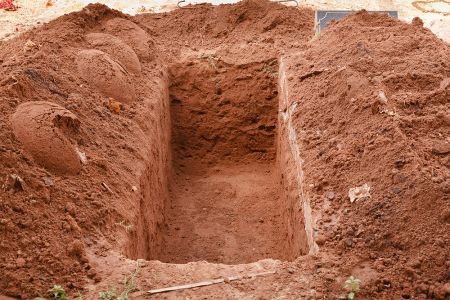 grave2[1]
