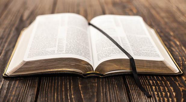 Bible-Public