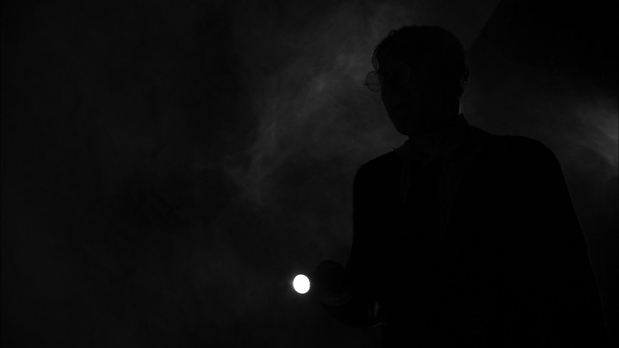 darkness-011[1]