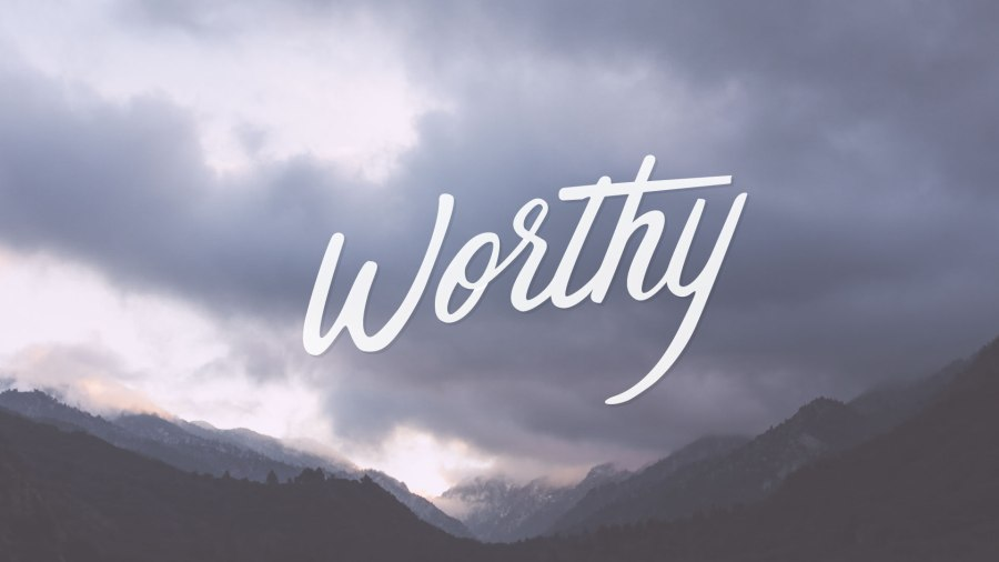 Worthy-Main-wk7[1]