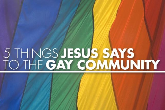 10.26gaycommunity