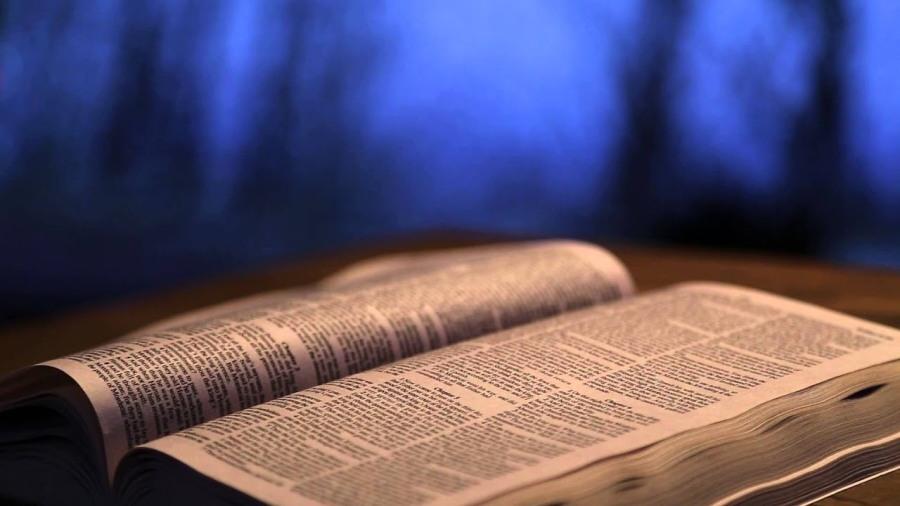 Bible-Background-Free