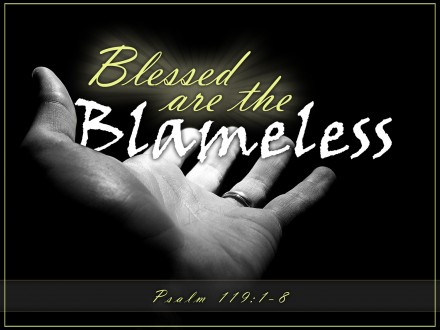 blessed_are_the_blameless