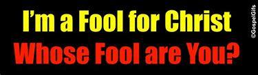 fool 1