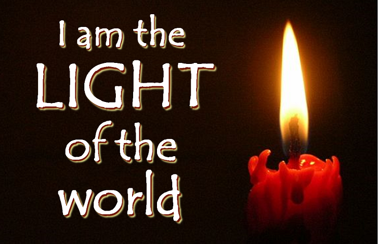 i-am-the-light-of-the-world-gaither-you-people-come-and-follow-me