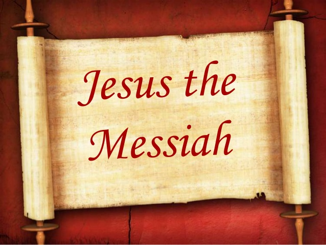 jesus-the-messiah-1-638