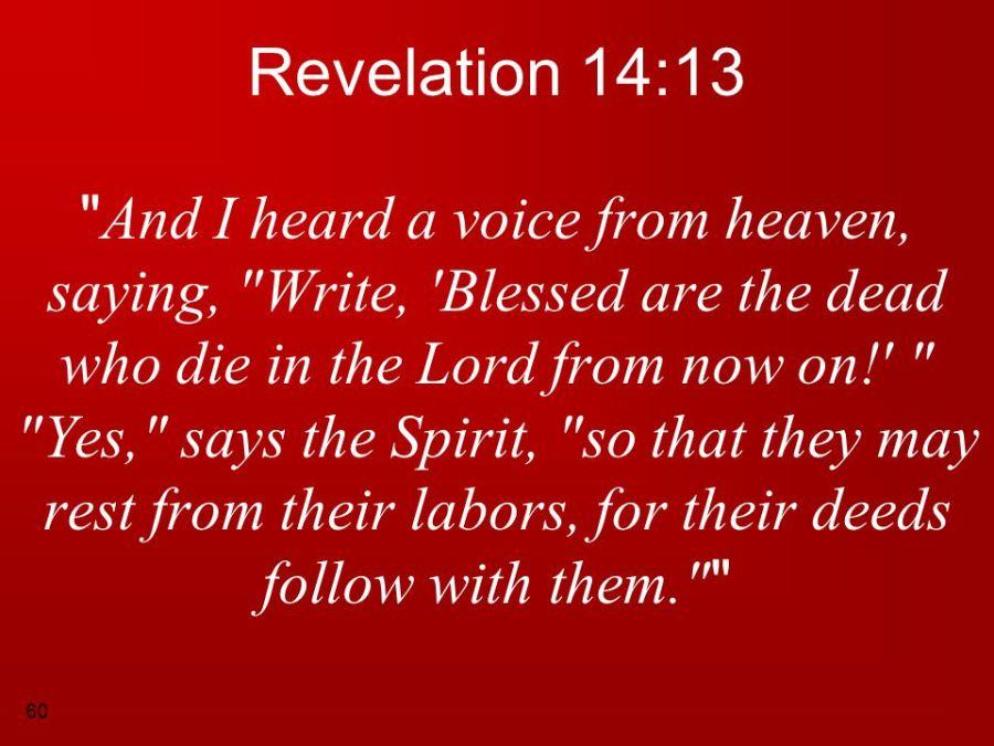 Revelation+14_13