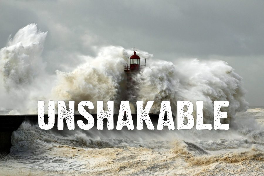 Unshakable-Graphic.jpg-F